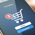 Starting An E-Commerce Business? Avoid These 7 Mistakes