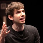 Tumblr's CEO Just Sent an Extraordinary Email to Employees--and Taught a Major Lesson in Emotional Intelligence