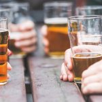 How an Alcohol Hiatus Galvanizes Business Success