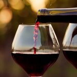 You May One Day Have to Live Without Wine, Say Some Experts. Here's Why
