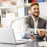LinkedIn Expert Viveka von Rosen Shares the Top Digital Sales Growth Strategies