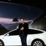 With Tesla's Disappointing Numbers, Maybe Elon Musk Should Focus on Building Cars