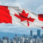 Why This VC Thinks Canada Will Be the Next Big Startup Hot Spot