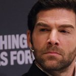 Two Words That Will Help Your Team Perform Better, According to LinkedIn CEO Jeff Weiner