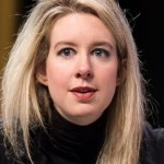 Winter Is Coming For Venture Capital and It Will Decimate Founders Like Elizabeth Holmes and Elon Musk
