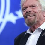 Richard Branson Says Promoting From Within Is the Best Thing You Can Do for Your Company