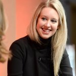 4 Critical Leadership Lessons From Elizabeth Holmes and Theranos's Spectacular Downfall