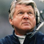 5 Things You Can Learn About Building Great Teams From Super Bowl-Winning Coach Jimmy Johnson