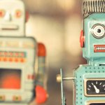 Meet The Chatbots That Can 10x Your Conversion