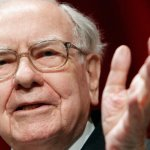 Warren Buffett Says 1 Decision Separates Successful People From Everyone Else (and Will Make the Biggest Difference in Your Life)
