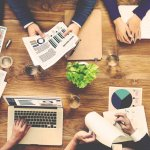 3 Project Management Tactics That Will Transform Your Visual Content