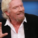 Struggling to Grow Your Business? It's Okay to Quit--Just Ask Richard Branson