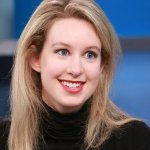 The Truth About Theranos: How We Were All Laundered By This Spin Machine