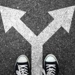 3 Smart Tactics That Will Help You Make Better Decisions