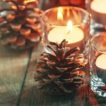 Stressed Out? Science Says Take These Tricks Into the Holiday Season