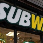 Subway Just Took a Huge Decision That's Going To Make Customers Rethink the Word 'Sandwich'