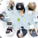 The 9 Must-Have Personalities For A Great Board of Directors