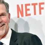 With 1 Brilliant Email, Netflix Showed How to Deal With a Legal Issue
