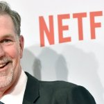 Great Performance Doesn't Mean Your Company Is Healthy. Just Look at Netflix