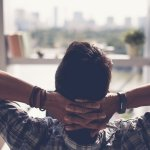 When Will Your Startup Get Easier? (Experts Answer With This One Common Answer)