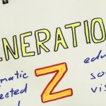 Millennials Are Old News: What Do Gen Z Workers Want?