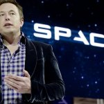 Inside the Strict Hiring Process at Elon Musk's SpaceX
