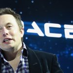 Did Elon Musk Really Just Say He's Going to Put a Tesla in Orbit Around Mars?