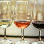 Alcohol By Volume III: 5 Surprising Wines For a Long-Term Relationship
