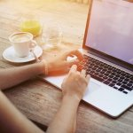4 Essential Tools That Will Help You Run Your Business From Anywhere