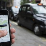 Uber's Path to Profitability