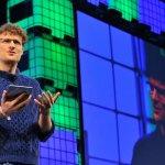 Self-Driving Cars Will Drive Conversation at Web Summit 2017