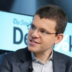 PayPal Co-Founder Max Levchin Just Gave a Remarkably Honest Response to Accusations About His New Startup