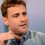 CEO Stewart Butterfield Wants Slack to Be Google for the Office