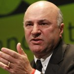 I Spent 5 Seasons With Shark Tank's Kevin O'Leary. Here's Why You Should Listen to His Advice