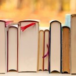 Market, Manage and Measure Growth: 6 Motivating Business Books for Autumn