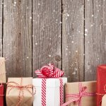 Need a Gift for a Leader? These Four Are Sure to Impress