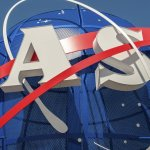 Personal Branding Isn't Rocket Science. But, Doing It Wrong Can Cost You a Job at NASA