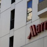 Up to 500 Million Customers' Data Stolen in Massive Marriott Security Breach