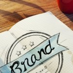 How Communication Technology is Changing the Future of Brand Management