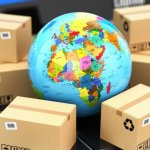 How To Take Your Small Business Global With E-Commerce
