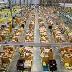 These Plans Show What Your Future Looks Like to Amazon