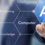These 5 Artificial Intelligence Startups Are Transforming the Way You Do Business