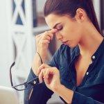 The 1 Habit That Prevents Burnout