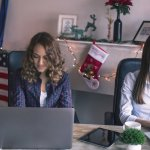 4 Real-Life Strategies to Balance Workers and Customers' Needs During the Holiday Season