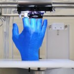5 Industries 3D Printing Will Disrupt in the Next 10 Years