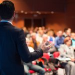 Top 10 Sales Conferences You Must Attend In 2018