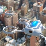 Why Drone Delivery Isn't Likely to Start Anytime Soon