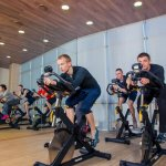 Inc. Uncensored: Why Boutique Fitness Is Winning the Category