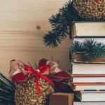 The 4 Business Books You Need On Your Christmas List