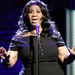 3 Lessons Every Entrepreneur Can Learn from Aretha Franklin, John McCain and Neil Simon